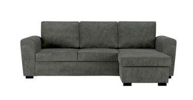 Avis canapé d'angle FARO de Conforama