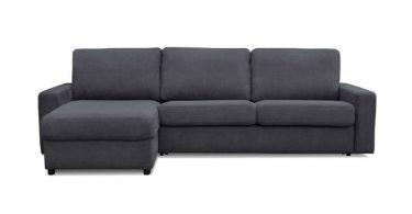 Avis canapé d'angle SAMIA de Conforama