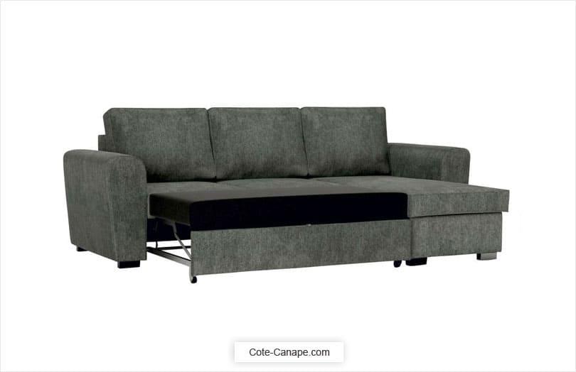 faro-convertible-cote-canape.com