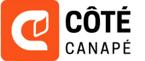 cote-canape.com