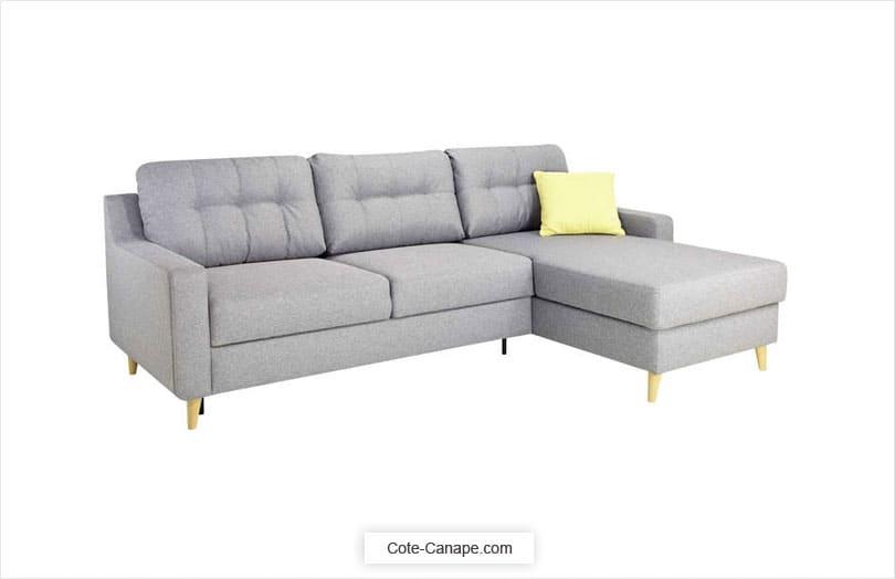 salvea-convertible-ferme-cote-canape.com