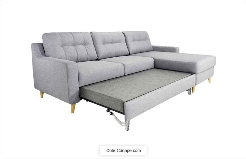 salvea-convertible-ouvert-cote-canape.com