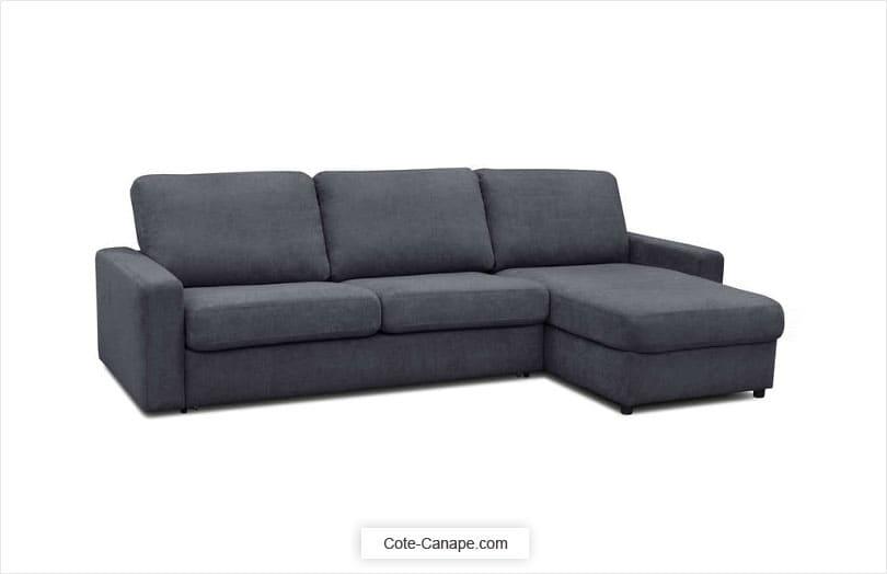 samia-convertible-ferme-cote-canape.com
