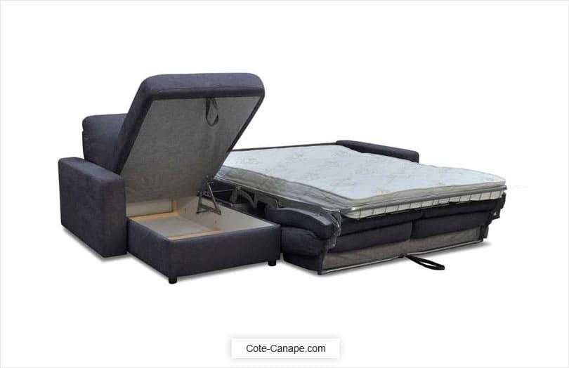 samia-convertible-lit-cote-canape.com